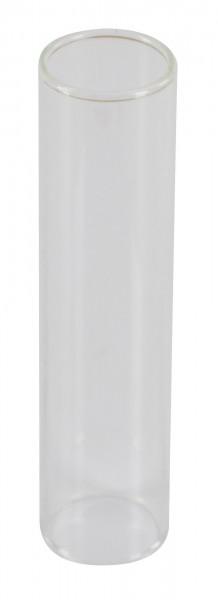 Ersatz-Zylinder aus Glas für Roux und Hauptner Revolverspritzen