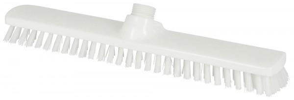 Großraumschrubber hitzebestaendig und für Hygienebereiche geeignet