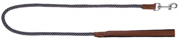 Besonders stabile Hundeleine Phoenix, 100 cm lang