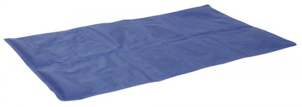 Kühlmatte Cool-Relax aus robustem schmutzabweisendem Polyestergewebe