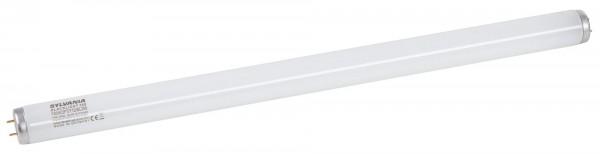 Ersatzröhre für Fliegenvernichter EcoKill Inox, geringer Stromverbrauch, 15 Watt bis 40 Watt