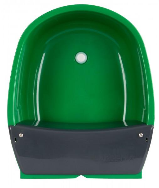 Heizbares Schwimmer-Tränkebecken SH30 aus Kunststoff