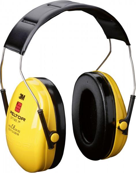 Gehörschutz Peltor Allround-Kapselgehörschutz