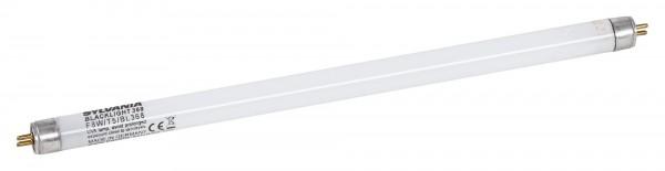 Ersatzröhre für Fliegenvernichter, besonders geringer Stromverbrauch, 8 Watt