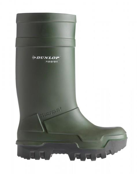 dcab055d6dd284 Sicherheitsstiefel Dunlop Purofort® Thermo+ S5
