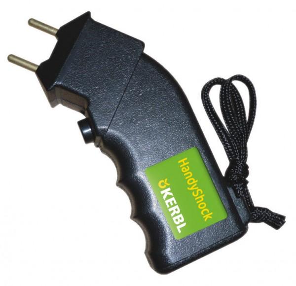Viehtreiber HandyShock, Elektroschocker zum Viehtreiben