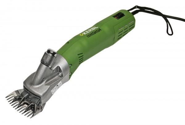 constanta4 Schafschermaschine 400 W mit Messerset 13/4