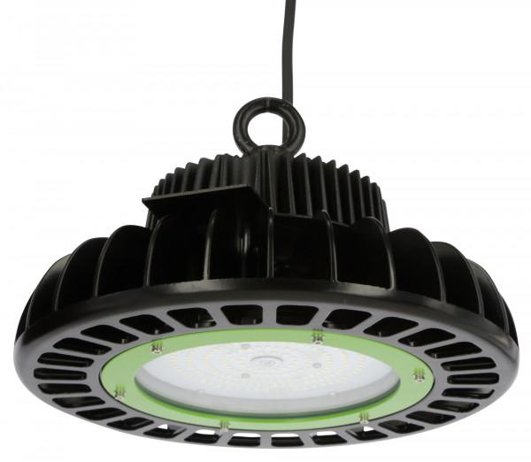 LED-Leuchte für Ställe, Reithallen, Industrie- und Lagerhallen