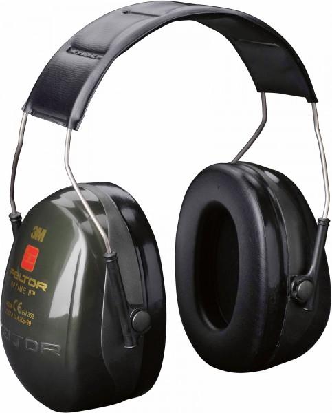 Gehörschutz Peltor Kapselgehörschützer für stark lärmbelastete Umgebungen