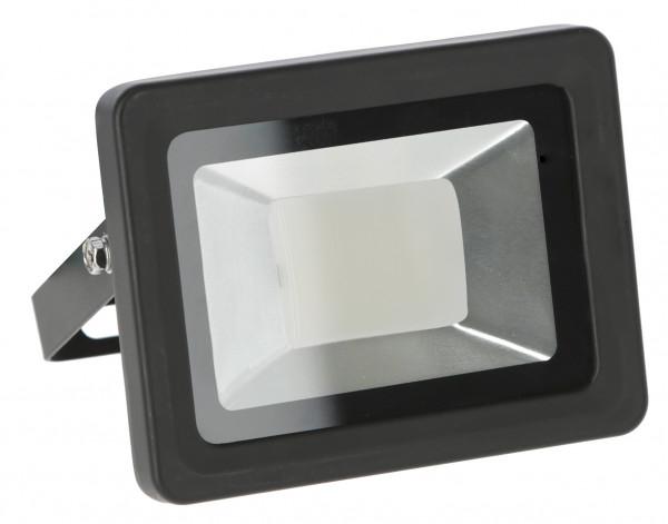 LED-Außenstrahler für den Außenbereich, Ställe, Scheunen etc, in verschiedenen Varianten mit und ohne Bewegungsmelder