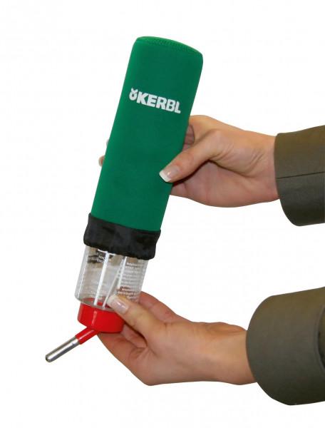 Thermoschutzhülle gegen Kälte und Hitze für Trinkflaschen
