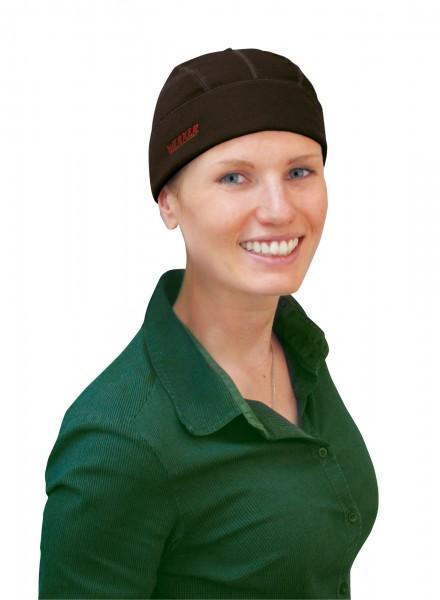 Anti-Geruchs-Mütze Unisex, geeignet für Frauen und Männer, diese Kappe schützt das Haar vor schlechten Gerüchen