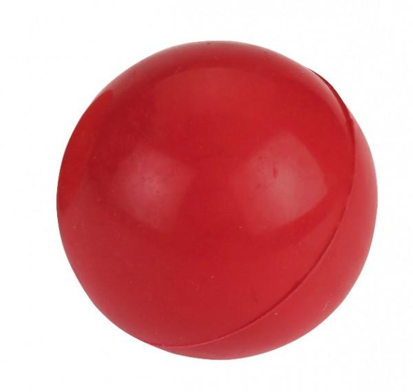Spielball zum Apportieren und Spielen, in 2 Größen erhältlich