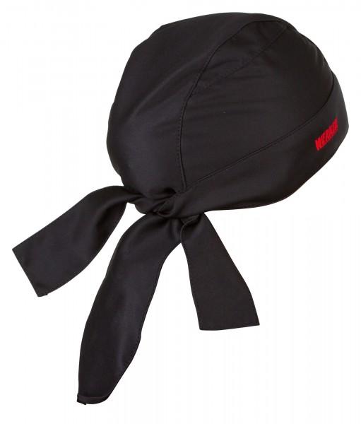 Anti-Geruchs-Kopftuch für Damen, geruchshemmend, wind- und wetterfest