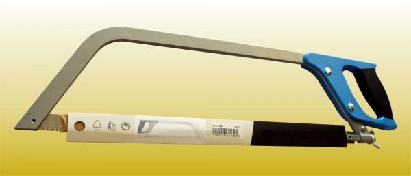 Profi-Knochensäge für die Fleischverarbeitung, auswechselbares Sägeblatt