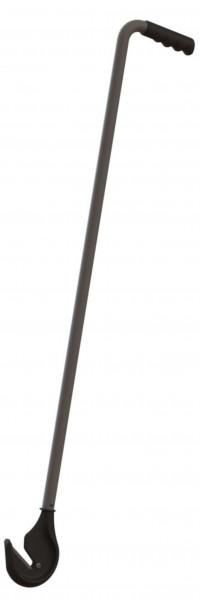 Bandagemesser zum sicheren Entfernen von Klauenbandagen, Länge 80 cm