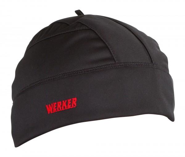 Anti-Geruchs-Mütze Unisex, Kopfbedeckung schützt das Haar vor schlechten Gerüchen