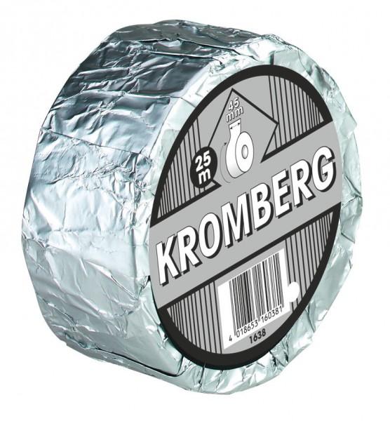 Klauenverband Kromberg zum Bandagieren und als Schutzverband, 5er Pack