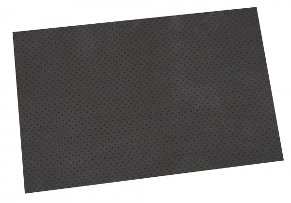 Sattelunterlage Anti-Slip für besseren Halt des Reitsattels