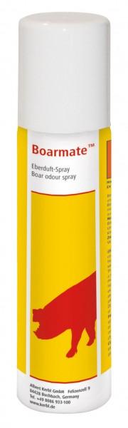 Eberspray Boarmate™ zur Feststellung des richtigen Besamungszeitpunktes bei Sauen, 80 ml Spraydose