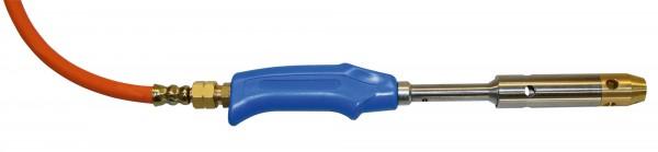 Gasenthorner D-Horn für Gasflaschen