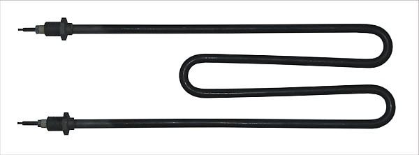Heizspirale, Heizwendel für 160 Liter Elektro-Katoffeldämpfer, Dämpferheizung