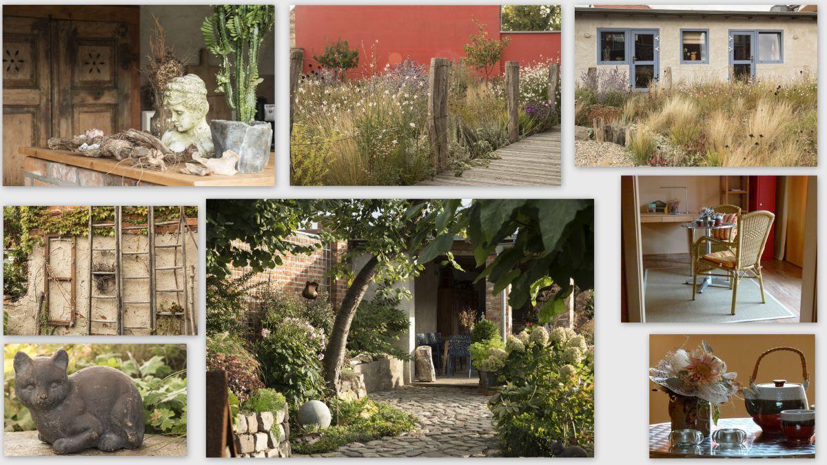 Le-Petit-Jardin-Vorstellung-Pension-und-Ferienwohnung-neues-Foto-1200pix