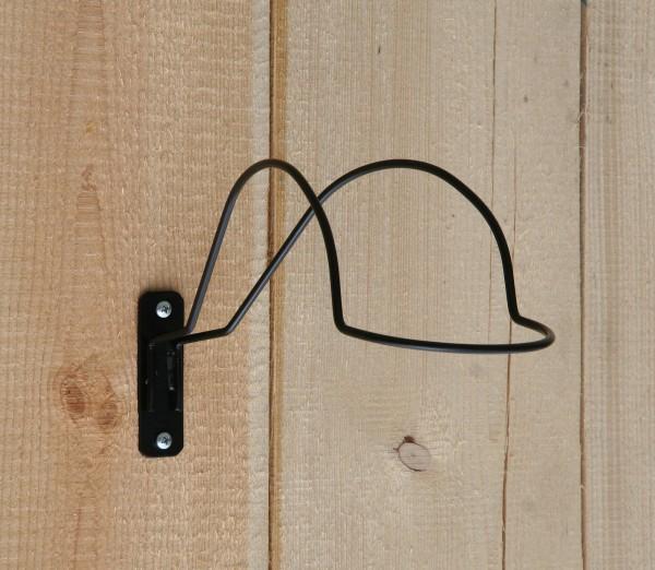 Praktisches Zubehör für jeden Reitstall, Sattelkammer oder zu Hause, einfach zu montieren