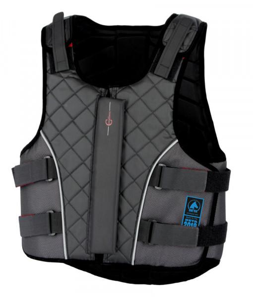 Rückenschutzweste ProtectoFlex light 315 BETA für Kinder