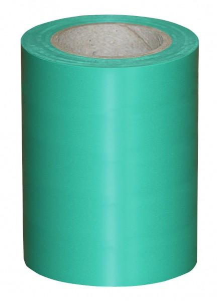 Silo-Reparatur-Klebeband, für Reparatur-, Abdichtungs- und Isolierarbeiten, grün, 10 m