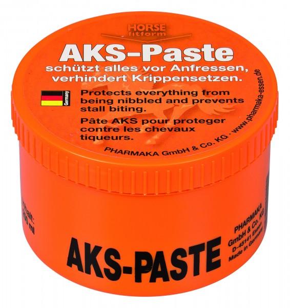 Verbiss-Stop AKS Paste gegen Krippensetzen