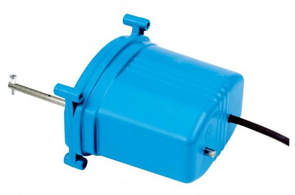 passender Stellmotor für Brutautomat Big, Covatutto 24 und Maxi - zur automatischen Drehung der Eier