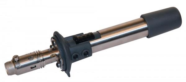 Gasenthorner Portasol mit 18,5 mm Brennspitze