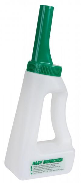 Eingabeflasche Easy Drencher für Großvieh