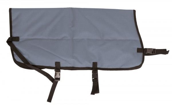 Kälberdecke Ripstopp zum Schutz vor Kälte und Nässe