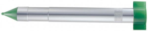 Wühlmausschreck Pulsar 41,5 x Ø 8 cm, vertreibt Wühlmäuse ohne den Einsatz von Gift