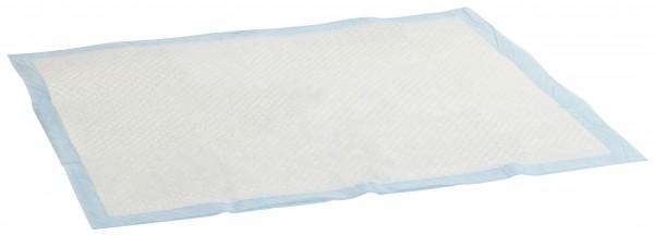 Trainingspad zur Sauberkeitserziehung 60 cm x 45 cm