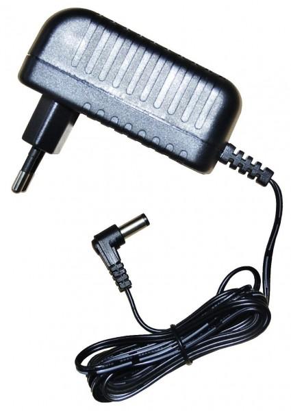 230 Volt Netzadapter für Mobil Power Weidezaungeräte von AKO, Netzanschluss